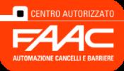 Centro FAAC